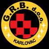 grb karlovac